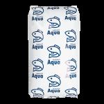 Aqua Garant Fischfutter-Sack
